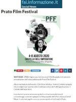 pff-fai-informazione-3-agosto-2020