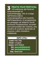 pff-il-cinematografo-1-giugno-2020