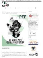 pff-indieye-8-agosto-2020