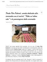 pff-museo-virtuale-del-disco-4-agosto-2020