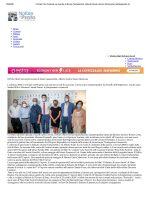 pff-notizie-di.prato-7-agosto-2020