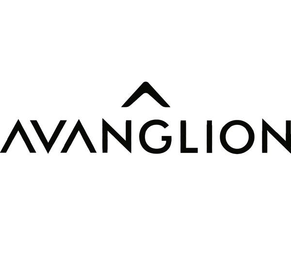 Sponsor Avanglion