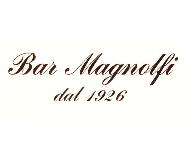 Sponsor Bar Magnolfi