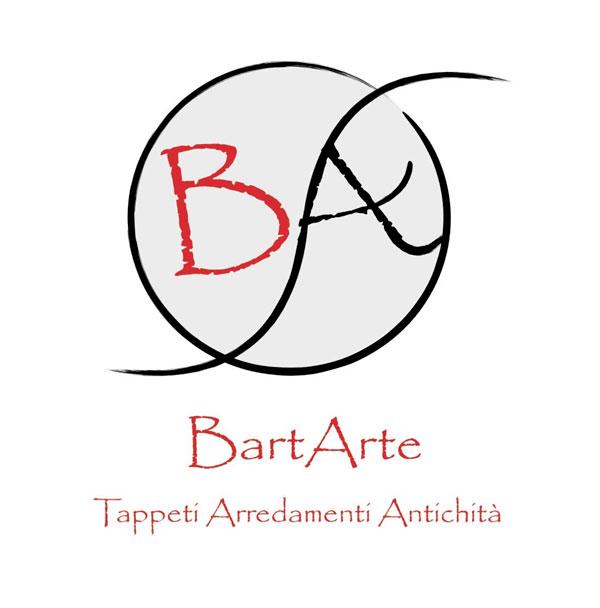 Supporter Bart Arte