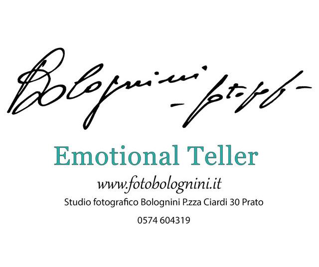 Sponsor Bolognini
