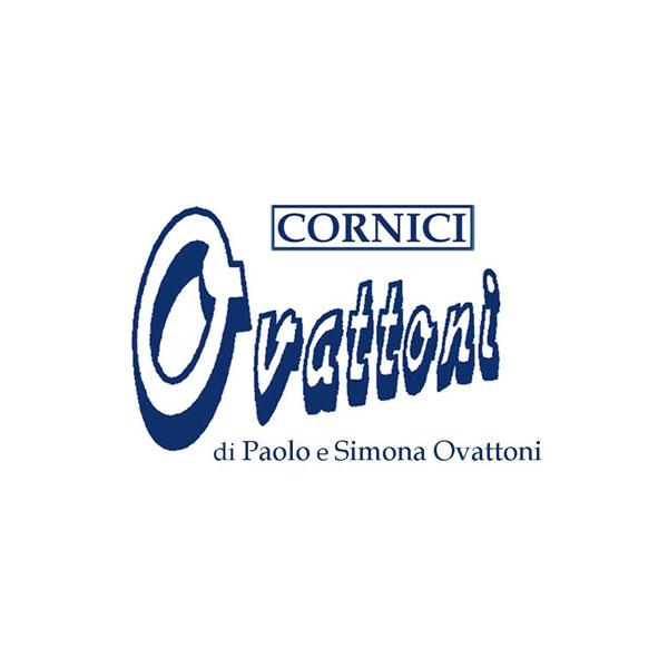 Supporter Cornici Ovattoni