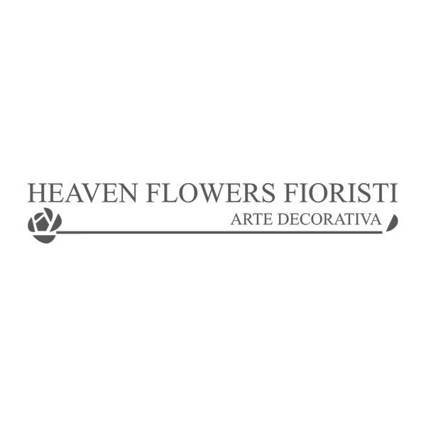 Supporter Heaven FLower