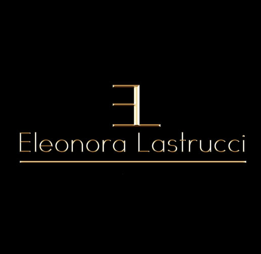 Supporters Eleonora Lastrucci
