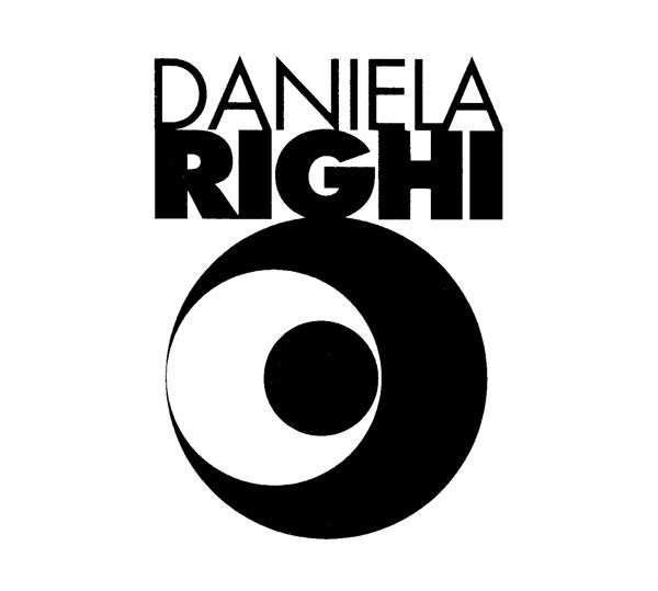 Supporter Ottica RIghi
