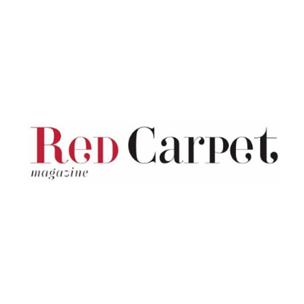 Red Carpet Magazine