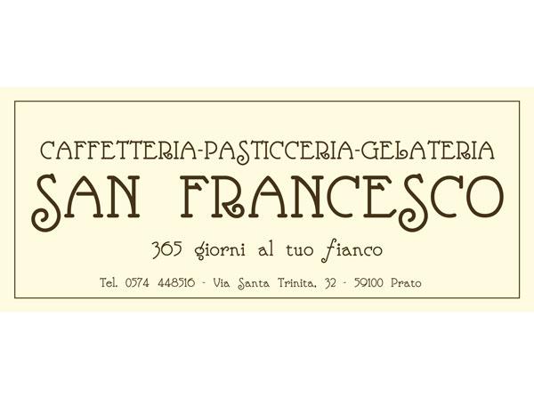 Supporter Bar San Francesco