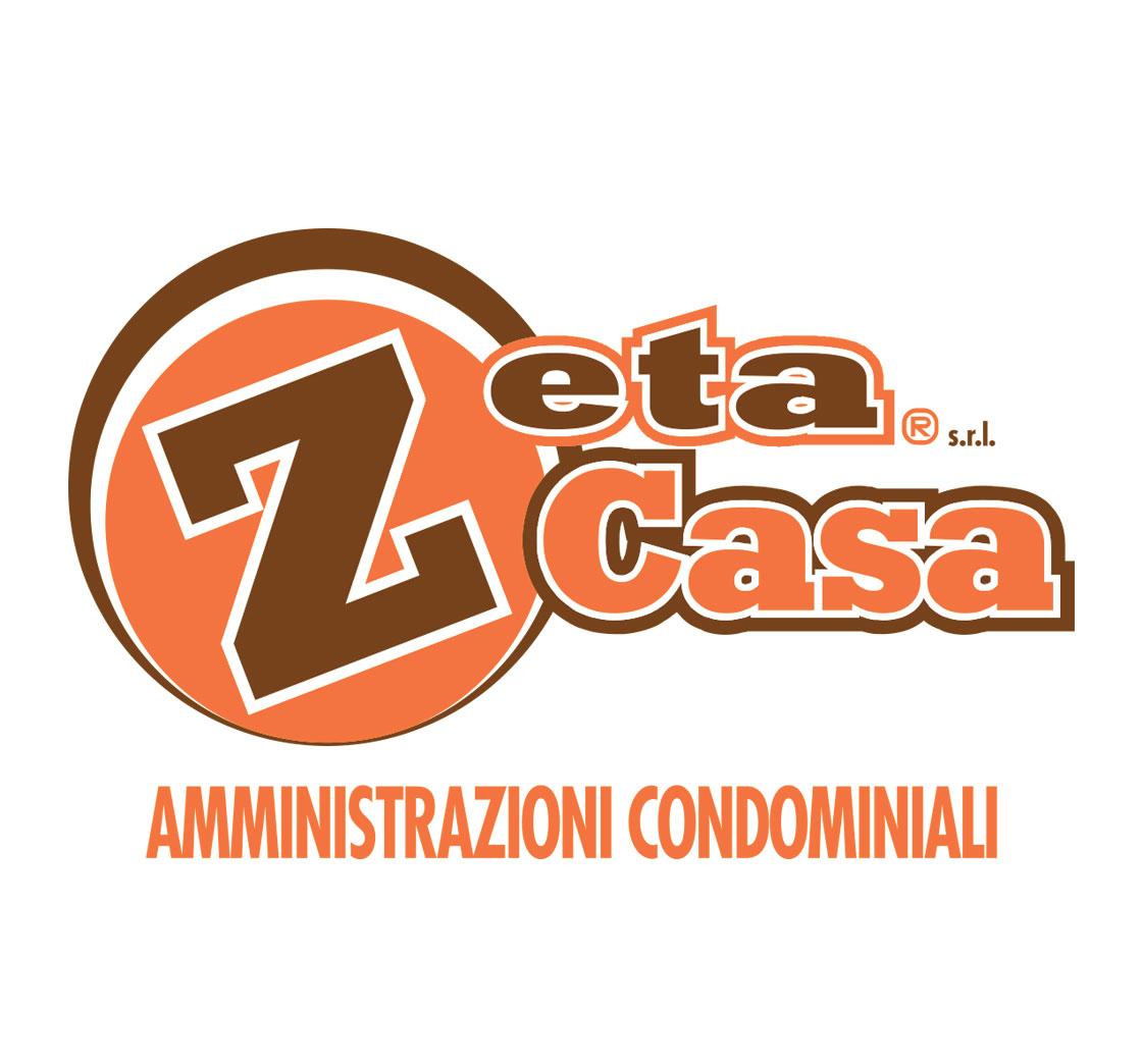 Zeta Casa AMministrazioni