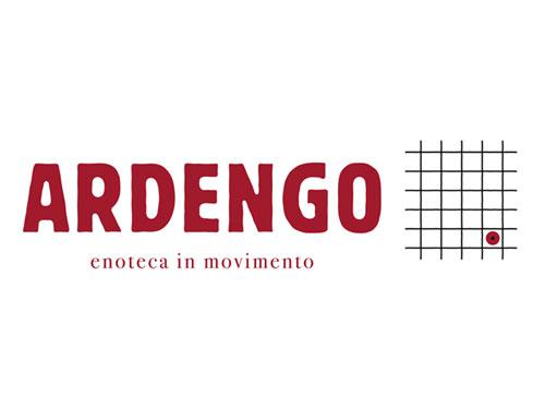Ardengo