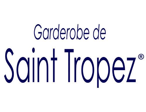 Garderobe De Saint Tropez