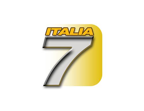 Italia 7