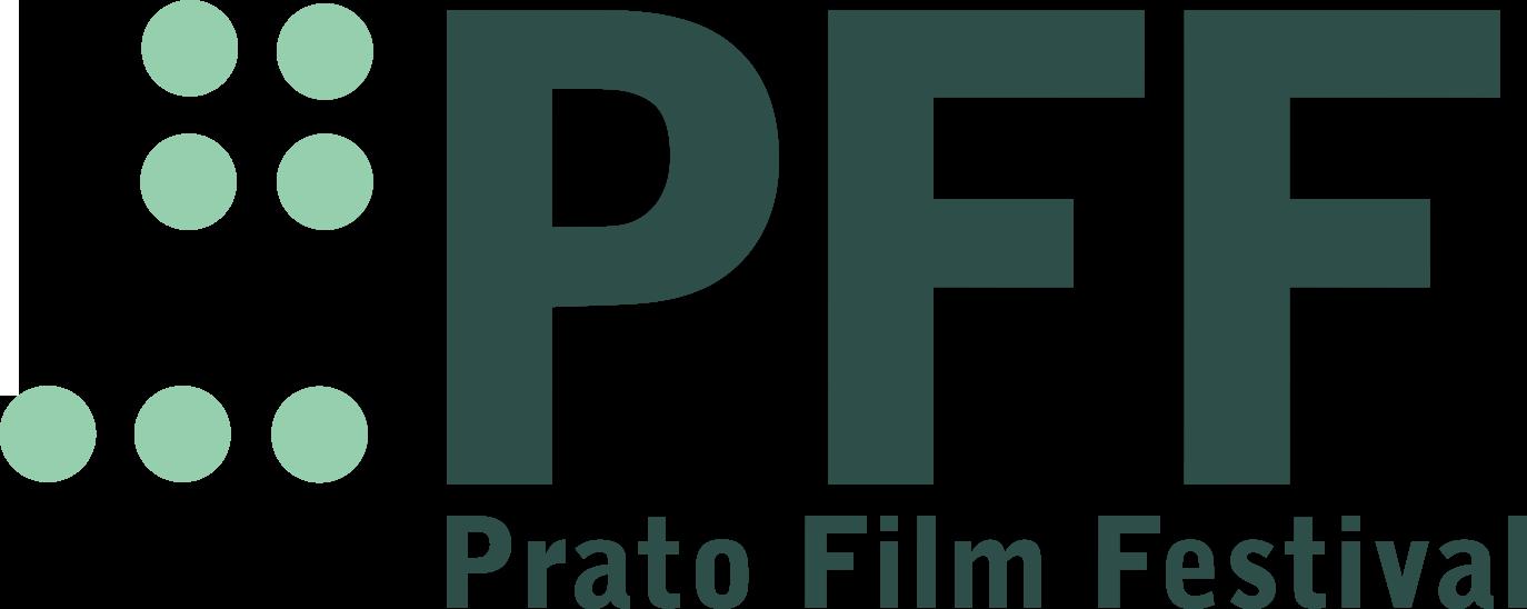 Prato Film Festival :: PFF -