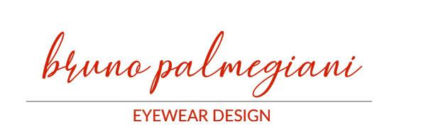 Bruno Palmegiani Eyewear Design