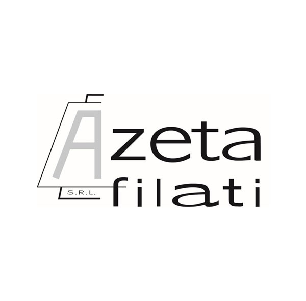 A Zeta Filati