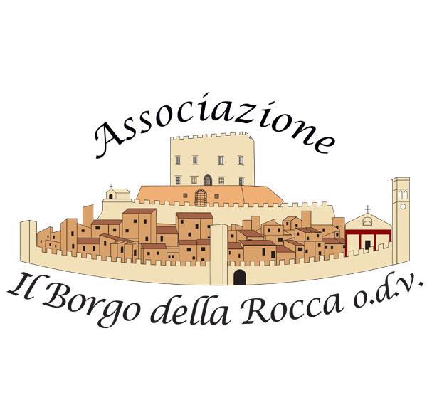 Associazione Borgo della Rocca