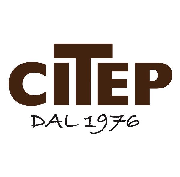Logo Citep