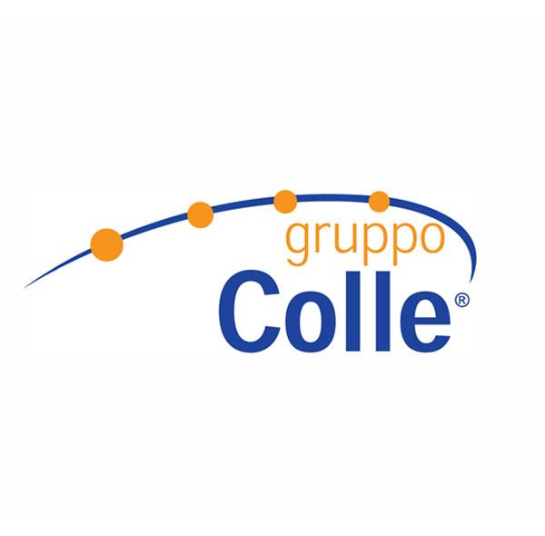 Gruppo Colle