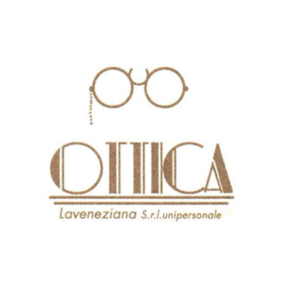 Supporter Ottica