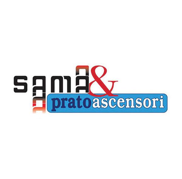 Supporter Sarti Ascensori