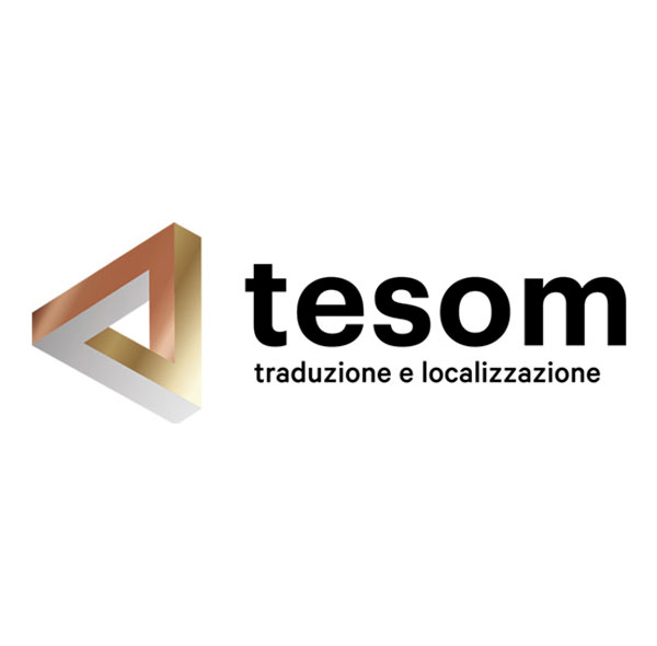 Tesom