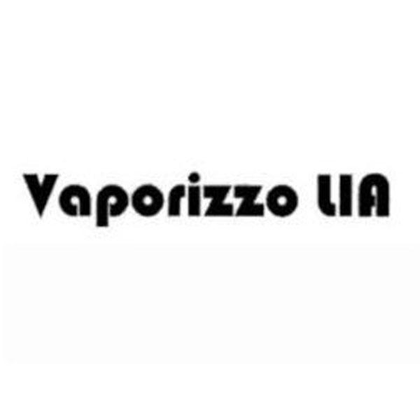 Vaporizzo Lia