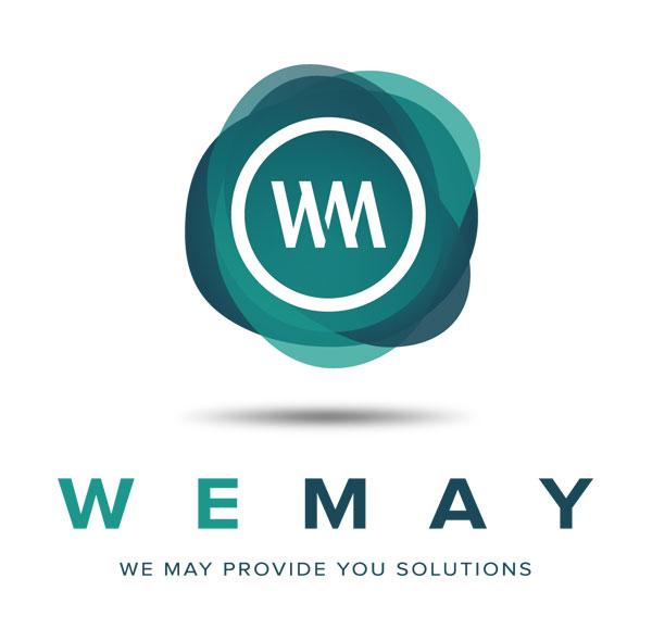 Wemay