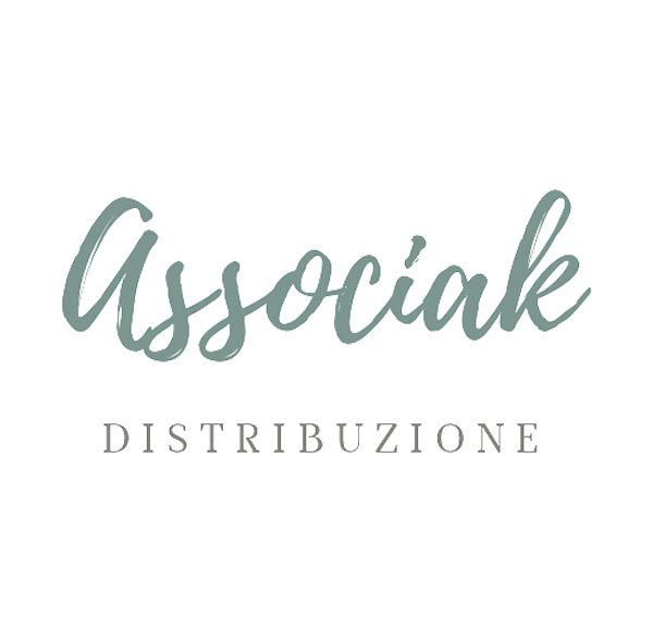 Associak Distribution
