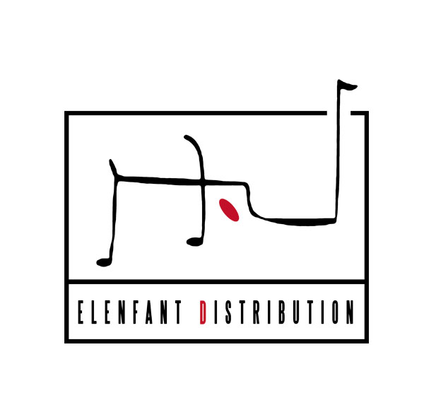 Elefant Distribution