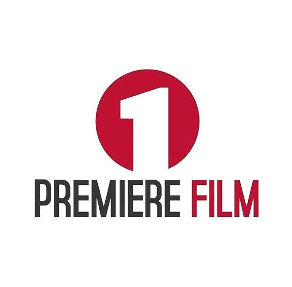 Premiere Film