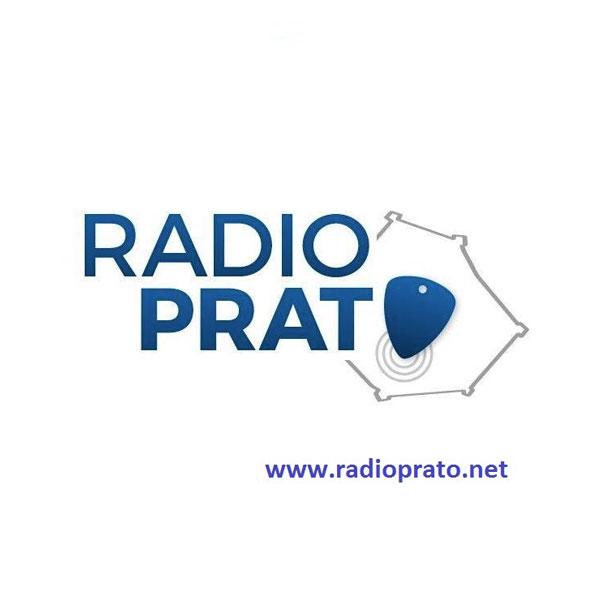 Radio Prato
