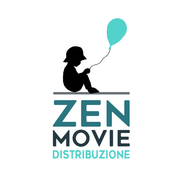 Zen Movie