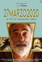 Pff - Locandina - 27 MARZO 2020