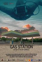 Pff - Locandina - GAS STATION