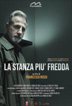 Pff - Locandina - LA STANZA PIÙ FREDDA