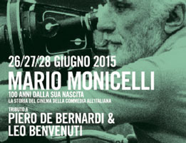 pff-mario-monicelli-press