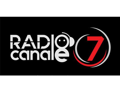 Radio Canale 7 Sponsor