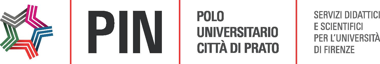 Pin Polo Prato