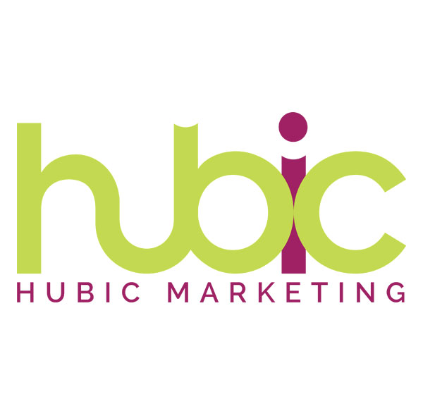 Supporter Hubic Marketing