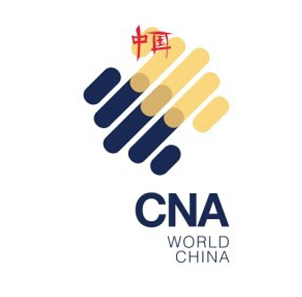 CNA World China