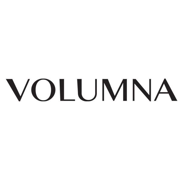 Supporter Volumna
