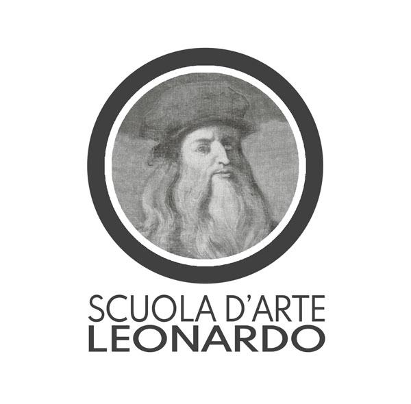 Supporter Pasticceria la Repubblica
